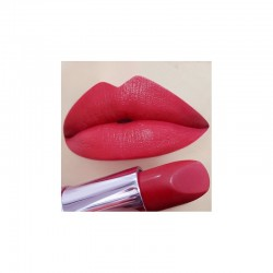 "Barra de labios ""Strawberry..."