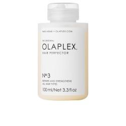 Olaplex Hair Perfector nº 3...