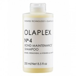 Olaplex Bond Champú nº4 250...