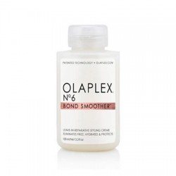 Olaplex Bond Smoother nº6...