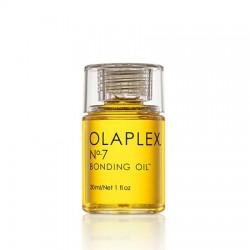 Olaplex Bond nº7 30 ml.