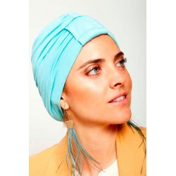 Turbante B-SAFIR