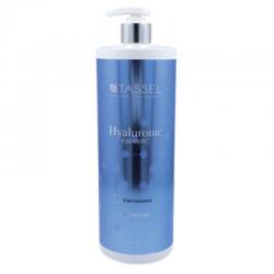 Tassel Shampoo Hyaluronic...