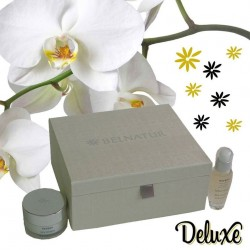 Pack Deluxe Oxygen Belnatur