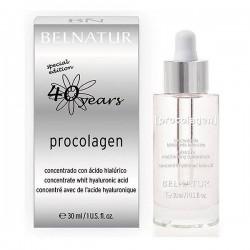 Procolágeno Belnatur