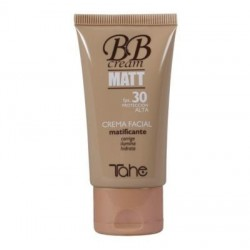 BB Cream Tahe Matificante...