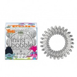 INVISIBOBBLE TROLLS