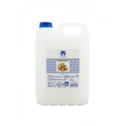 Champú Almendras 5000 ml.